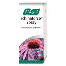 ECHINAFORCE SPRAY 30Ml. A. VOGEL (BIOFORCE)