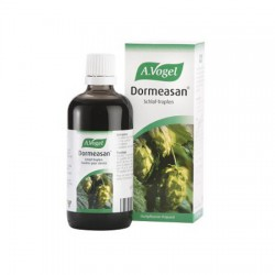 DORMEASAN 100Ml. A. VOGEL (BIOFORCE)