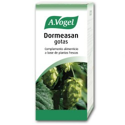 DORMEASAN 50Ml. A. VOGEL (BIOFORCE)