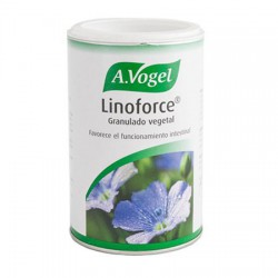 LINOFORCE 300Gr. A. VOGEL (BIOFORCE)
