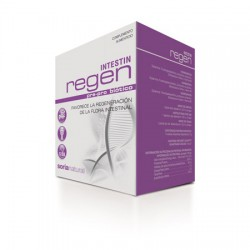 Intestin Regeneration 14 Sobres Soria Natural