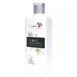 Champú Green Care 500Ml. BIO Ecotech