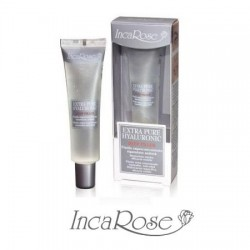 Deep Filler 25Ml. Incarose