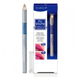 Piu Volume Perfect Lip Contour Pencil Incarose