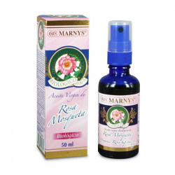 ACEITE ROSA MOSQUETA BIO SPRAY 50Ml. MARNYS